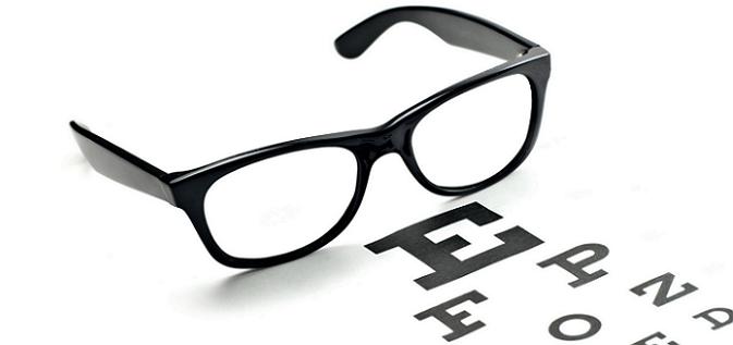 Очки возле таблицы
